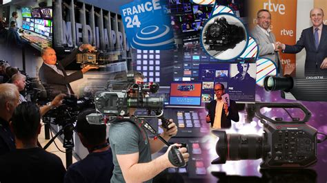 Lu Projector Avanza nouvelles plus lu 2017 dans le panorama de l audiovisuel