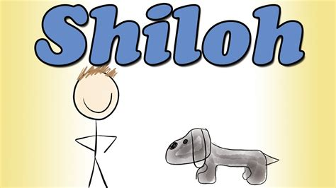 book report template shiloh shiloh by phyllis naylor review minute book