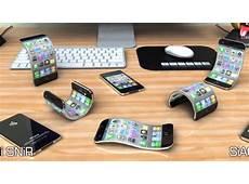 Future Gadgets Technology