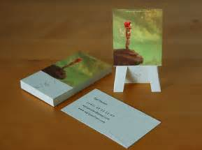 business card ideas for artists toni wall mixed media collage artist