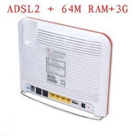 Router 3g Huawei Hg553 huawei hg556a 300mbps wireless router reviews specs buy huawei hg556a adsl 3g router