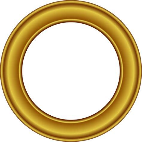 circle clip circle clip cliparts co