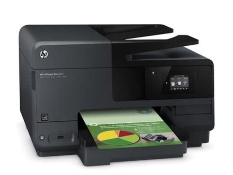 All In One Drucker 684 by Hp Pr 228 Sentiert All In One Tintenstrahldrucker F 252 R Kmu