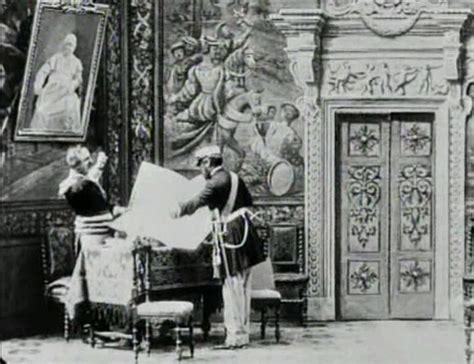 cine porta di roma 380 la presa di roma 20 settembre 1870 filoteo
