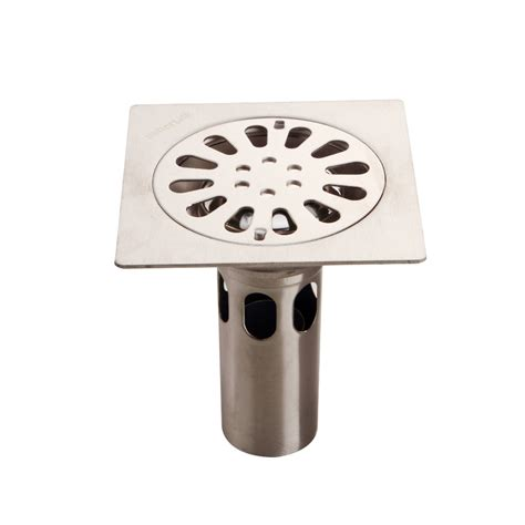 sink grate stainless steel free shipping retail wholesale usherlife stainless steel