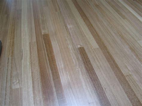 top 28 linoleum flooring montreal vintage linoleum