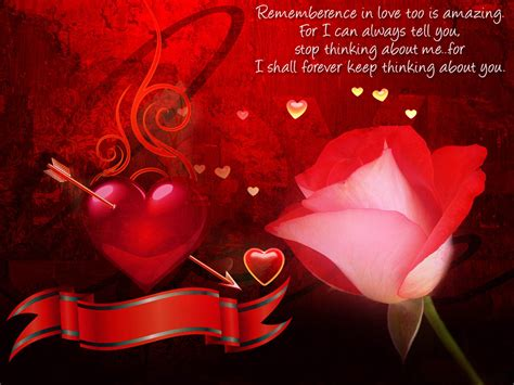 love quote wallpaper valentine day love quote in english wallpapers love quotes desktop wallpapers