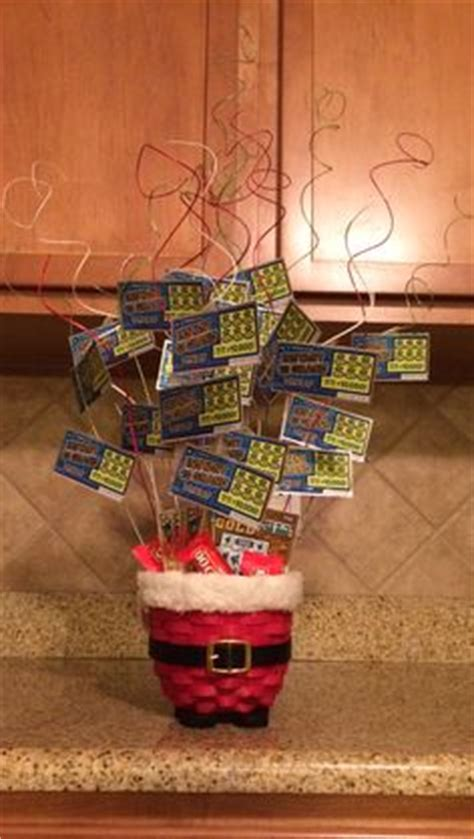 Gift Card Raffle Display - 1000 images about raffle display ideas on pinterest gift card tree raffle baskets
