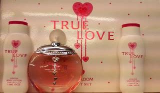 Harga Versace Versense macam2 minyak wangi ada set perfume gred aa