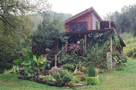 creative cottages creative cottage quaint cottages