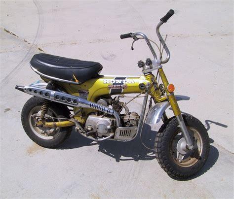 Motorrad 70er by Motorcycles J And J Studio Rentals
