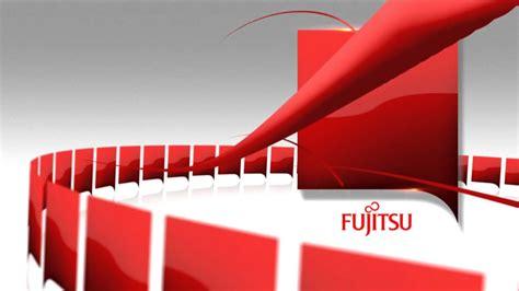 fujitsu logo uniclima fujitsu logo