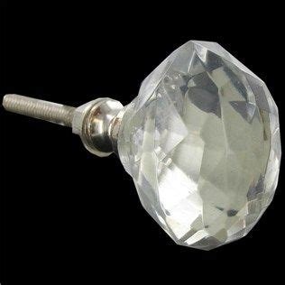 Hobby Lobby Glass Knobs by 17 Best Images About Hobby Lobby Home Decore I Want On