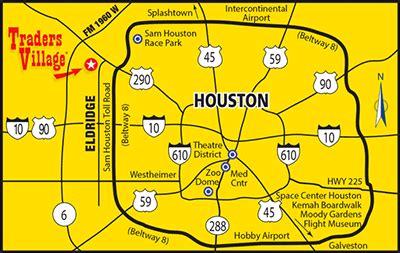 map usa flea market timings family friendly rides traders houston a