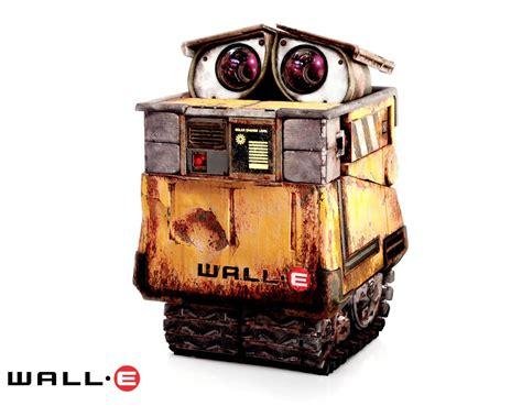 film animasi wall e 卡通电影 机器人总动员人气壁纸 明星娱乐图17 电脑之家pchome net