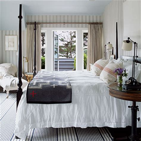 costal bedding seabrook coastal living s quot ultimate beach house quot hooked