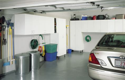 organizer garage garage organizer systems for more storage space with