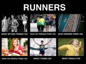 Running Meme - runners meme made me laugh pinterest runners nice