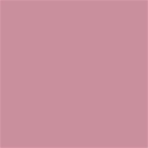 1000+ images about backgrounds mauve to dusty rose on