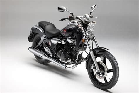 Motorrad 3 Räder 2 Vorne by Gebrauchte Und Neue Kymco Zing Ii Motorr 228 Der Kaufen