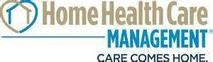 home care management home health care management inc selects constance