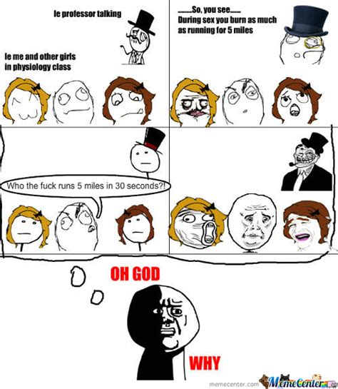 Create A Meme Comic - image gallery meme comics