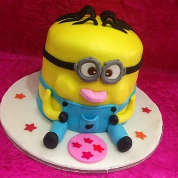 kids birthday cakes: enchant your kids boys and girls