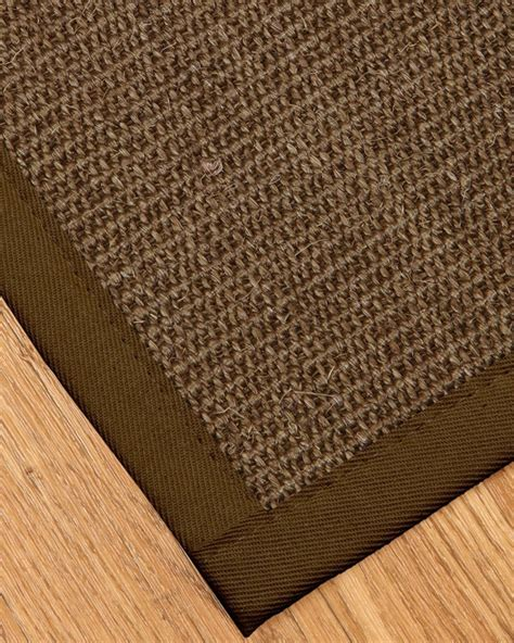 Sisal Rug Sale by 55 Best Home Sisal And Grass Rugs Images On