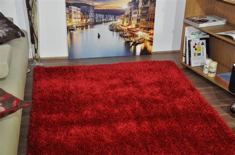 red rugs for living room red rugs for living room capecaves com