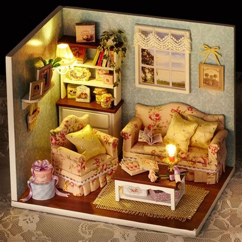 cheap dolls house kits best 25 wooden dolls house furniture ideas on pinterest