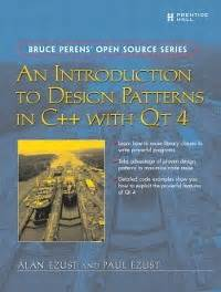 programming with qt book master c programming with free open source books oss blog