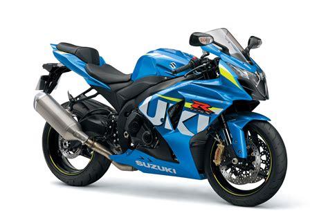 suzuki motorcycle models  total motorcycle