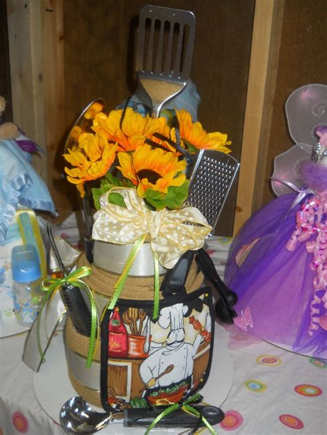 Centerpiece For House Warming Are Bridal Shower Stuff I Bridal Shower Centerpiece Ideas Make