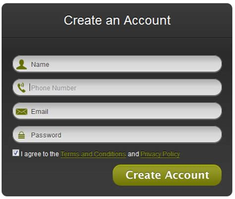 html input pattern email audio video html5 form input html5 and css3 modern web forms effect login and signup form
