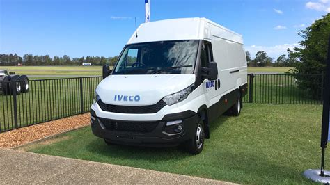 iveco daily dealers wiring diagrams wiring diagram