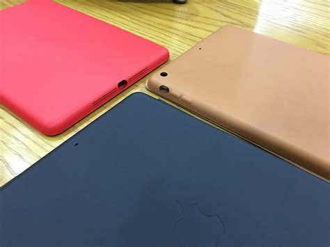 Hang In There Casing Air apple smartcase leather air 1 ch 237 nh h 227 ng icenter vn