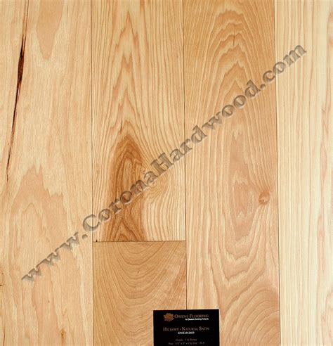 is laminate flooring better than hardwood is engineered wood better than laminate wood floors