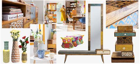 ladario moderno cucina illuminazione kare design design illuminazione mobili e