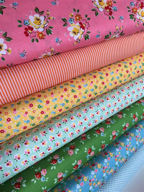 discount upholstery fabric by the yard sale backyard roses fabric floral in pink fabric