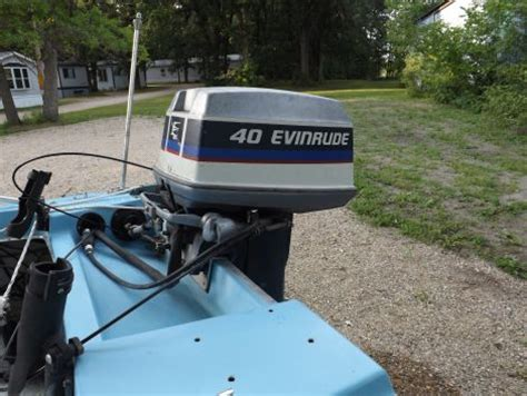 used pontoon boats for sale north dakota boats for sale in fargo north dakota used boats for