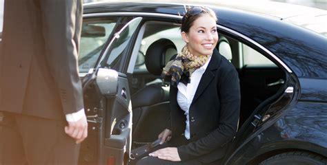 taxi venice airport car rental service  driver