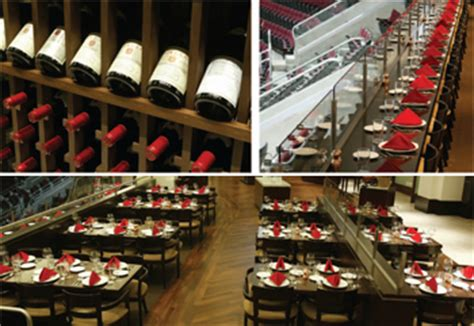 Restaurants Near Toyota Center Rockets Premium Seating Nba New The Official Site Of