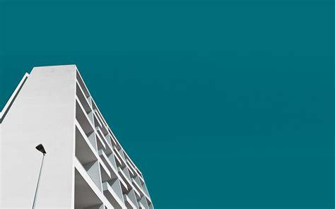 Dekaresan Walpepar Studio Design Gallery Best Design by Minimal Photography Wallpaper Wallpaperhdc