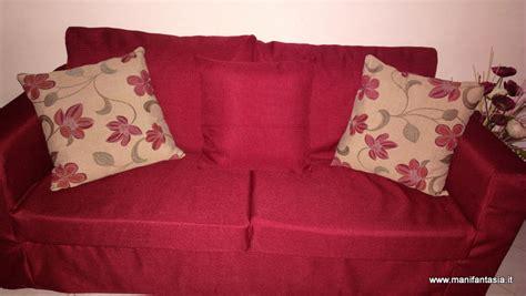 come rivestire un divano come rivestire e foderare un divano manifantasia