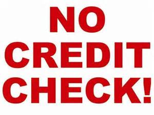 no credit check homes for rent sale home specialists avoid foreclosure ask