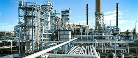 Chemical Industry 200 000 variants for chemicals product solutions