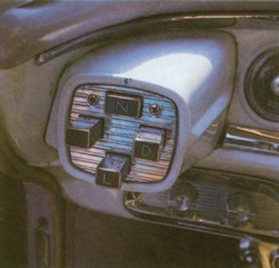 push button transmission shift circa  cars pinterest cars kid  thoughts