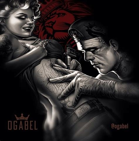 by og abel xicana arte pinterest chicano brides and