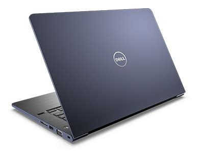 test dell vostro 15 5568 (i7 7500u, 940mx) laptop