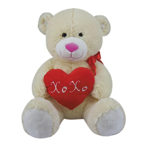 19 quot s day stuffed animal shop your